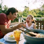 facts-about-a-healthy-diet-for-kids