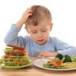 Tips for a Healthy Diet for Kids