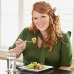 ways-to-lose-weight4