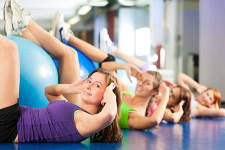 Top Exercise Tips for Weight Loss