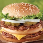 health risks of consuming fast foods