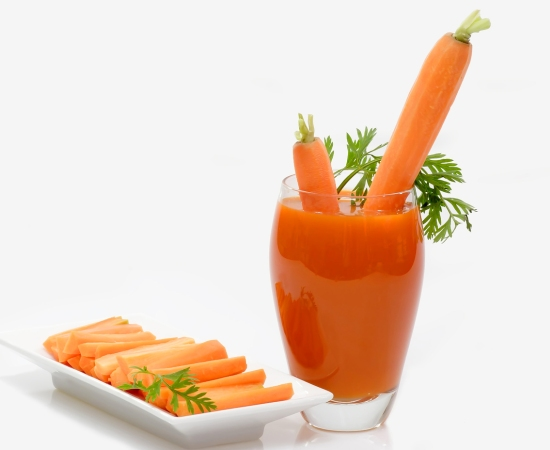 juice diet recipes for optimum health