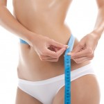 crushers in the natural weight loss process