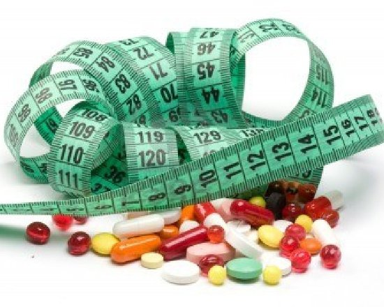 tips to choose the best diet pill