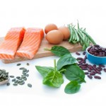 suitable diets for ectomorph body types
