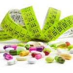 dealing with severe diet pills obsession