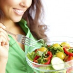 ways to include more vegetables in your diet