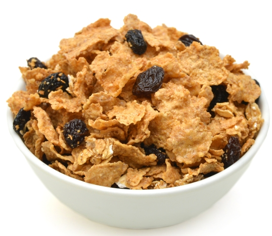 best cereals for diabetic people