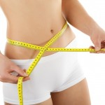 how does natural laxative help in weight loss