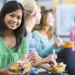 Healthy-Eating-Tips--for-Teens