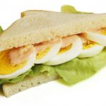 Easy Protein Rich Food Ideas for Evening Hunger