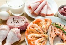Foods to Include in Ketogenic Diet