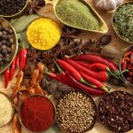 Lose Weight with 11 Amazing Herbs and Spices