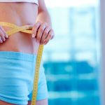 10 Best Weight Loss Plateau Tips and Exercises