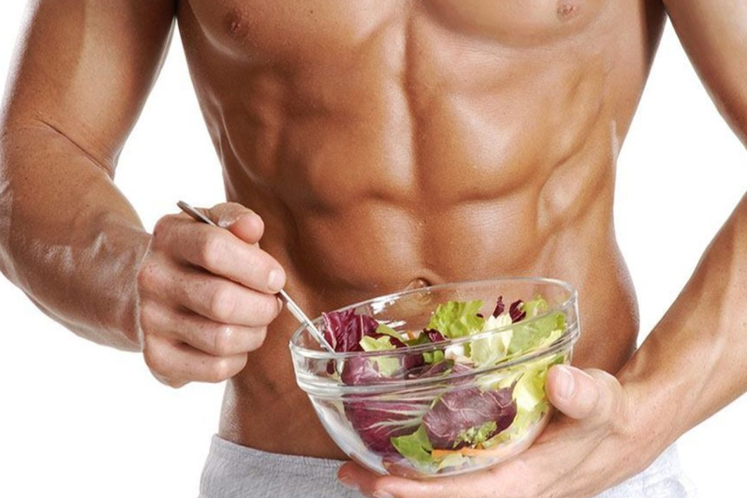 Foods to never eat if youre trying to lose weight