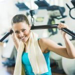 Motivational Tips Helps You to Work Out Regularly