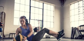 6 Easy Ways to Never Miss a Workout