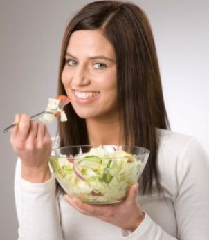 weight loss diets that work