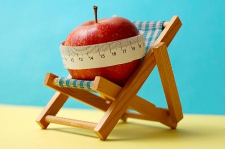 Weight Loss Tips for the Holiday Season