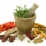 Ayurvedic-Supplements-for-Weight-Loss