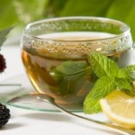 diet to boost metabolism