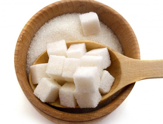 Balancing Sugar On Atkins Diet
