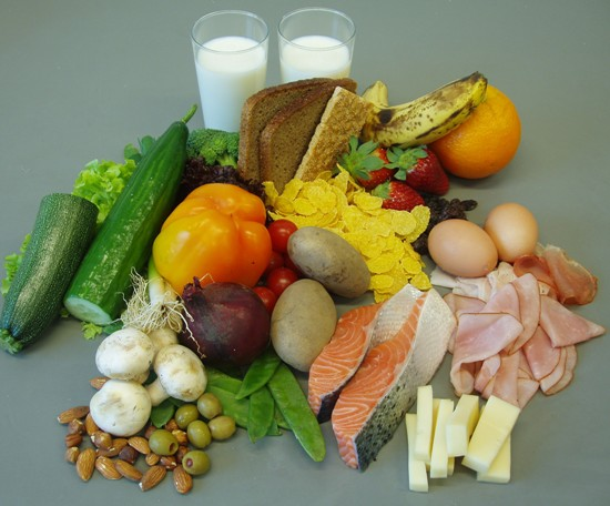 pros and cons of high protein diet