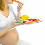 things about pregnancy diabetic diet