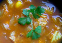 cabbage_soup