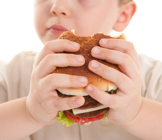 psychological effects of teen obesity