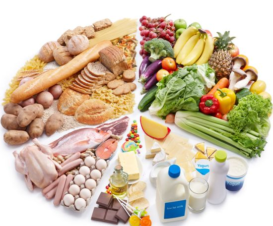 pros and cons of low cholesterol diet