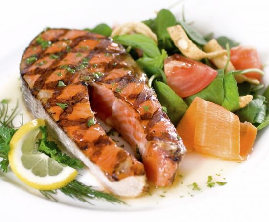atkins diet for fatty liver problem
