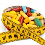 know about caffeine pills for weight loss