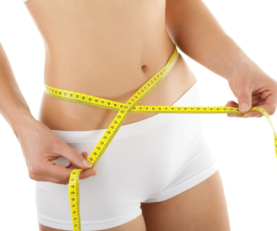 usage and effects of phenylethylamine for weight loss