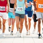 diet tips for marathon runners