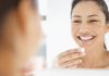 Does Oil pulling helps in weight loss?