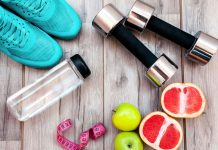 Diet Vs Exercise, Which One Is The Best For Weight Loss ?