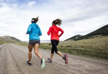 How Will Running Change Your Life Dramatically?